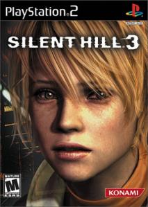 151811-Silent_Hill_3_(Japan)_(En,Ja,Fr,De,Es,It,Ko)-1
