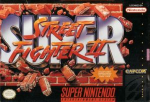 35568-super-street-fighter-ii-snes-front-cover