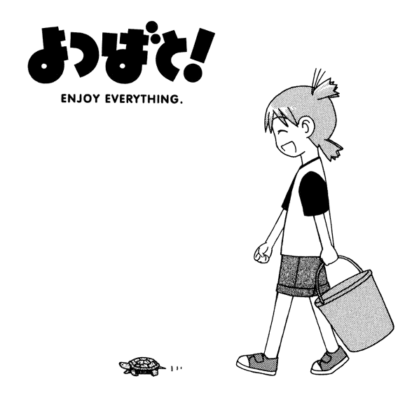 yotsubato_v01_c05_p29 enjoy everything 2