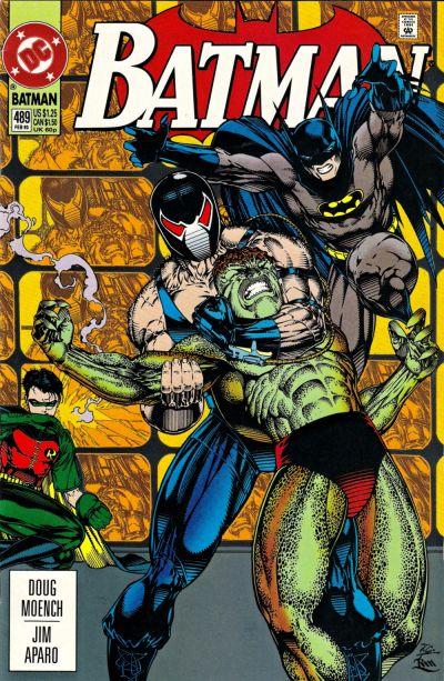 Batman_489