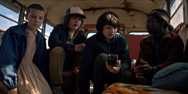 Ground-Punch-Stranger-Things-Chapter-Seven-Bus-2-01-e1475997896901