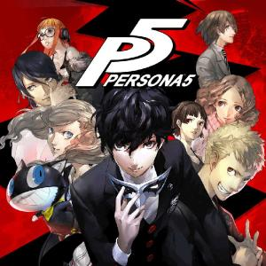 390017-persona-5-playstation-3-front-cover