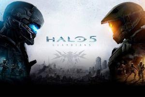 Halo-5-01