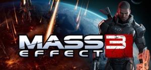 mass_effect_3-460x215