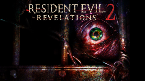 resident-evil-revelations-2-listing-thumb-01-us-06feb15