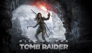 Rise-of-the-Tomb-Raider-Logo