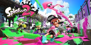 Splatoon-2-Main