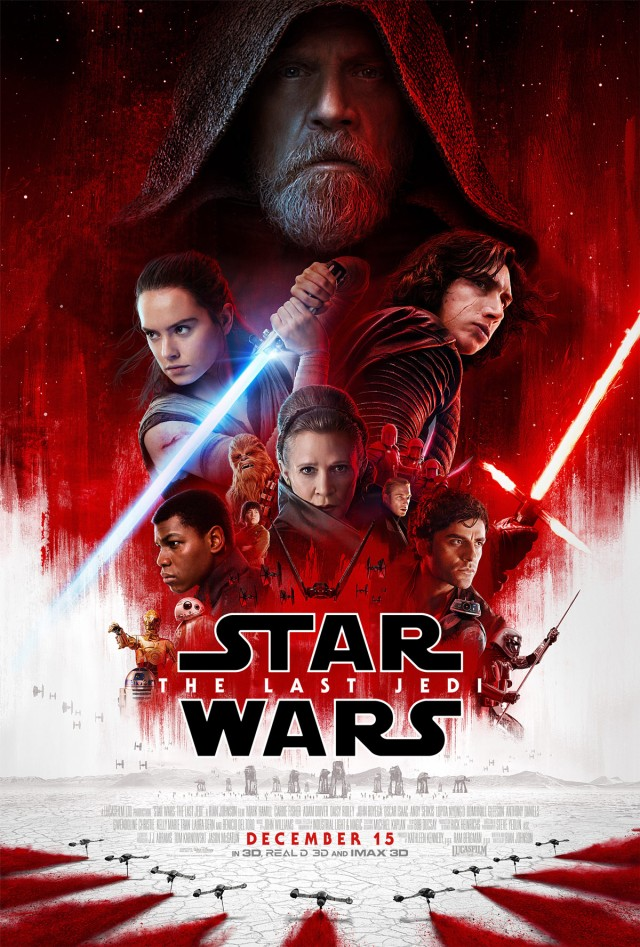 the-last-jedi-theatrical-poster