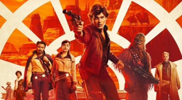 solo-a-star-wars-story-new-poster-1100335-1280x0
