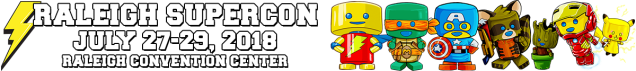 RALEIGH-supercon-site-header-logo
