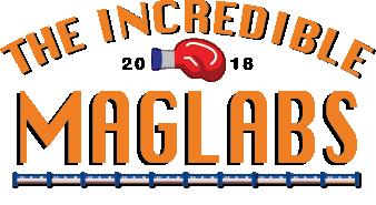 maglabs2018.a9b68df7