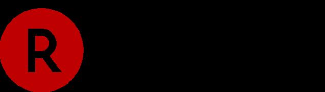 RKobo logo new