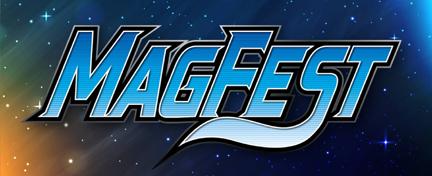 MAGFest 2019