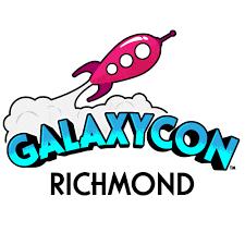 galaxycon logo