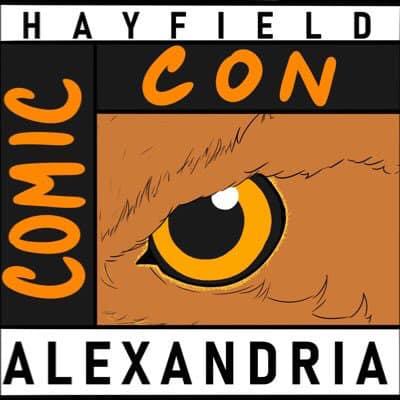 hayfieldcc