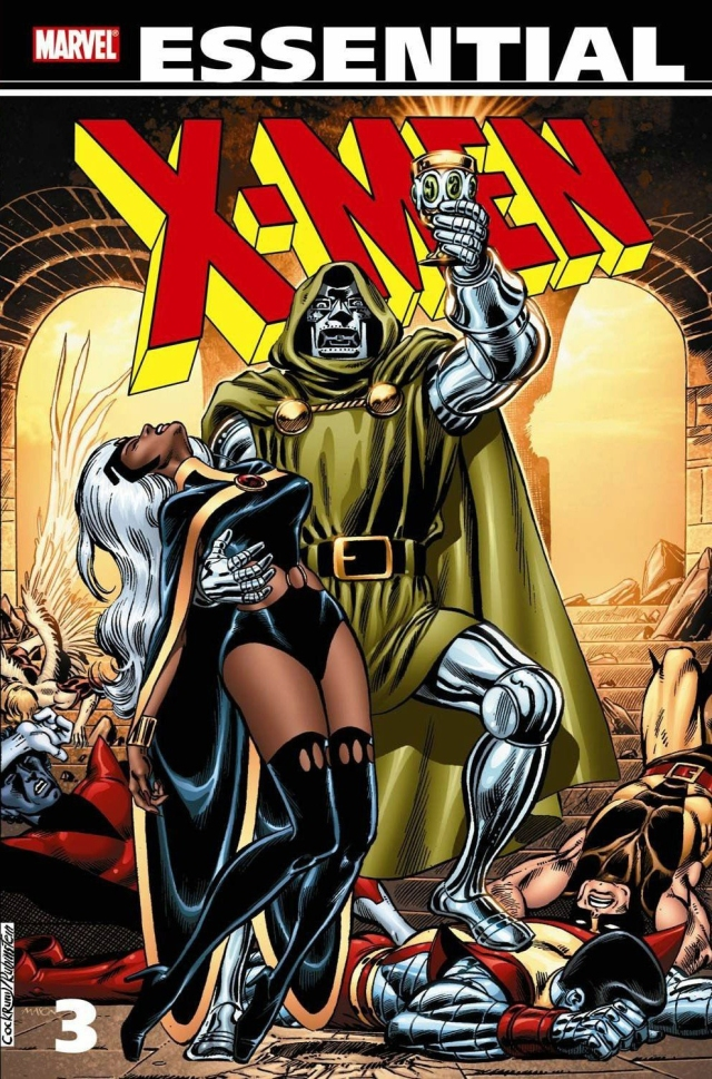 Essential X-Men vol 3.jpg