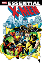 essential-xmen-vol-1 2 inches