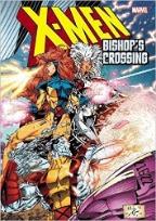 Bishop's Crossing (1)