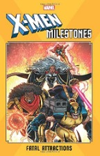 Milestones Fatal Attractions 144