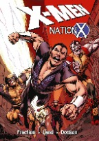 Nation x 144