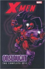 onslaught 1 144