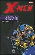 onslaught 2 144