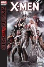 X-Men 2010 1 144